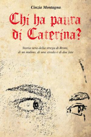 Chi ha paura di Caterina?