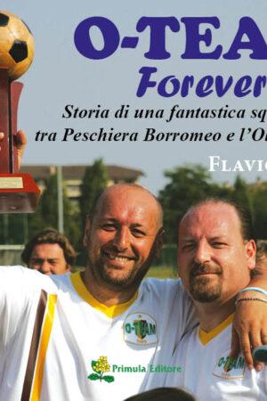 O'Team forever
