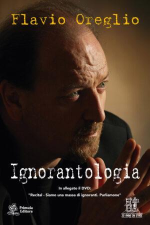 Ignorantologia