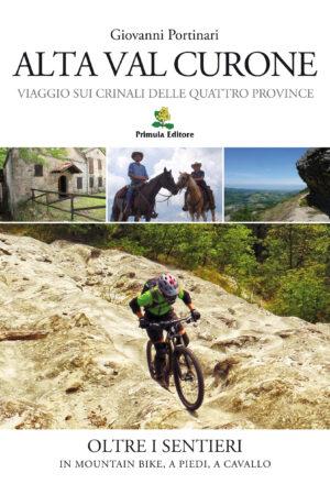 Alta Val Curone