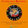 "Copertina libro ""Canto alla rovescia"""