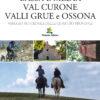 """Copertina libro """"Bass e media Val Curone"""""""