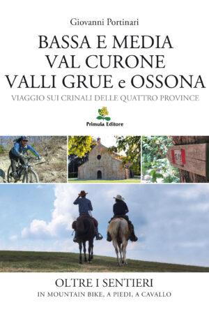 Bassa e Media Val Curone – Valli Grue e Ossona