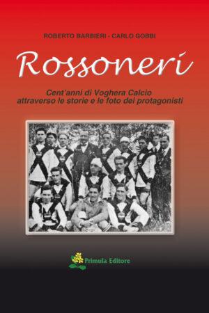 Rossoneri