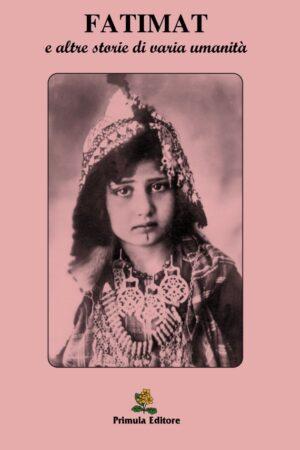 Fatimat