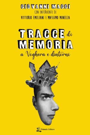 Tracce di memoria