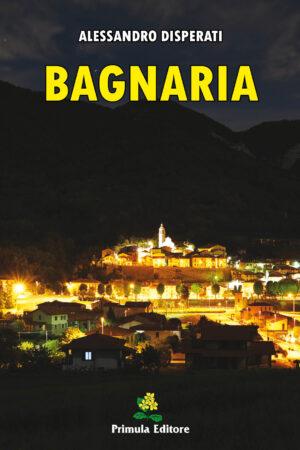 Bagnaria