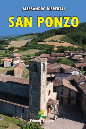 San Ponzo
