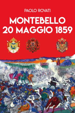 Montebello 20 maggio 1859